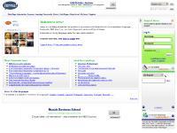 lernu! - Learn Esperanto online. Live tutors, dictionary, books & music
