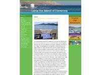 leros.org.uk Leros,leros island,leros greece