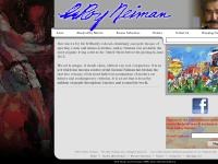 The Official LeRoy Neiman Website - Limited Edition Serigraphs, Plate Signed Serigraphs, Posters and Books