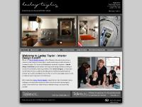 lesleytaylor.co.uk interior designer, luxury interior design, interior design company