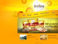 levina.com.br