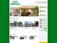 levyimoveis.com.br