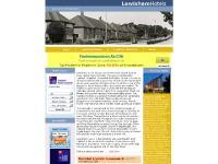 lewishamhotels.co.uk L