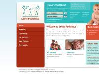 Lewis Pediatrics - Rochester, NY - Edward Lewis, MD - Bess Lewis, MSN - PedBrighton, Pittsford, Rochester, Monroe County, Henrietta