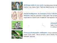 lews.info 更多, White turtle repays gratitude