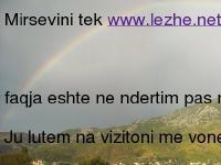 Lezha Online.Lezhe.Albania.Lek Gjoka