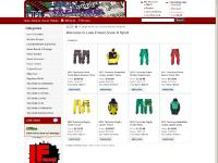 Nomis Boards & Bindings, Nomis Hoodies, Nomis T-Shirts, Shop Tee's