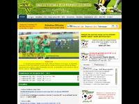 Ligue de Football de la Wilaya de Tizi-Ouzou | Actualités, Bulletins Officiels Saison Sportive 2010/2011, ...