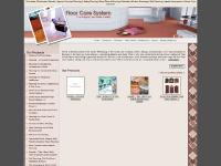 Flooring Distributor Bangalore,Home Flooring Wholesaler,Flooring System Distributor,Wood
