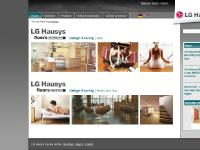 Home - Floors: