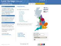 lhi.org.uk
