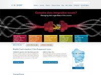 Liaison Technologies - Data Integration - Transformation - Harmonization - Management - Security
