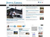 liberalonline.com.br
