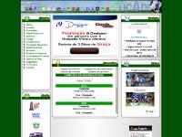 licades.com.br