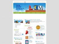 licm.com