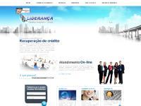 liderancacobrancas.com.br