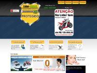 liderbrasil.org