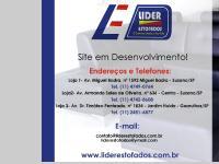 liderestofados.com.br