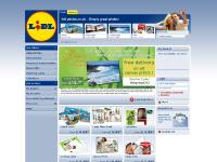 Our Offers - Lidl-Photos