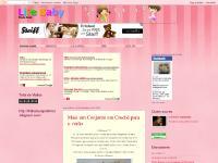 lifebabysapatinhos.blogspot.com