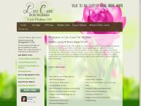Welcome to Life Care For Women - Paul A. Mikel, M.D.