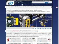 liftingsafetygear.co.uk Lifting Equipment, lifting, equipment