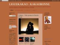 LIGUEKAKAO - KAKAOBONNE