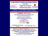 Long Island, NY, Karate, deer park karate