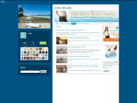 lilianv's blog