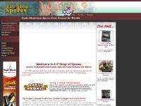Psilocybe Spores, Equipment, FAQs, Links
