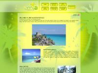 limevacationrentals.com VACATIONRENTALS, OURSERVICES, REALESTATE