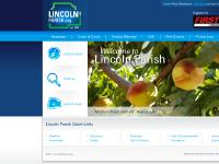 LincolnParish.org