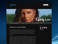 lindaleeandthencb.com live music, music, live band