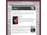 Linen Press | Great writing, for women.
