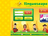 linguascope.com Language Resources Directory bonjour hallo hello hola buongiorno french german spanish italian english efl fle resources learn activités, activities, apprentissage