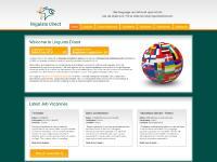 Finance Assistant - Czech, Linguists, Vacancies, Candidates