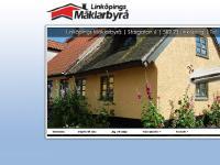 Linköpings Mäklarbyrå