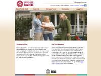 Loan Info, Loan Programs, Interest, Purchasing