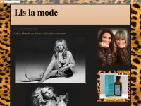 lislamode.blogspot.com