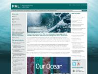 Events, Accessible science, PML Applications Ltd, Science areas
