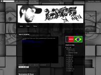 Blog LITO DA MATA