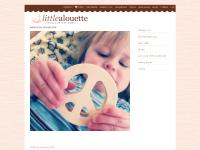 Tumblr, Teething Toys, Developmental Toys, Baby Rattles