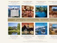 Little America Hotels & Resorts