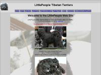LittlePeople Main Page