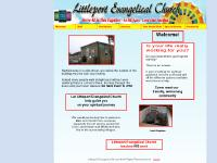 littleportevangelicalchurch.co.uk