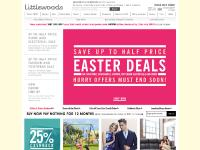 littlewoods.com Littlewoods, Littlewoods online, Littlewoods store