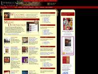 liturgica.com
