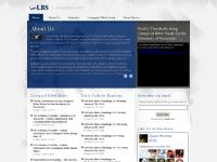Liturgical Bible Study| Liturgical Bible Study