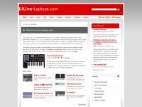 Live-Laptops.com
