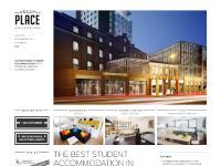 live1.co.uk student accommodation london, student housing london, assam place